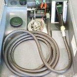 polttoainesailio-fortis-200l-2