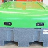 polttoainesailio-fortis-200l-3