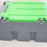 polttoainesailio-fortis-200l-5