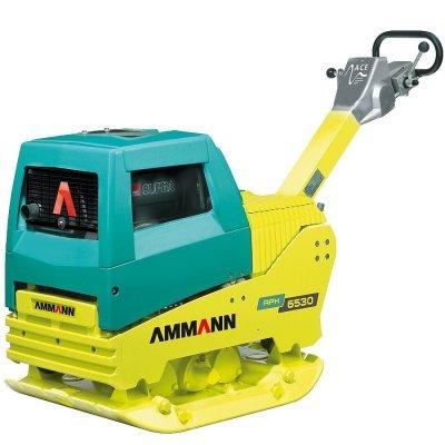 Ammann APH 6530 Tärylätkä 515kg Diesel