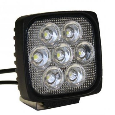 LED Työvalo 35W