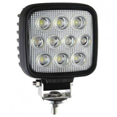 LED Työvalo 50W