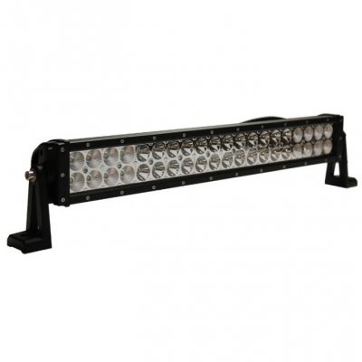 LED Työvalotanko 120W, Combo