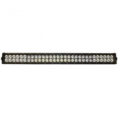 LED Työvalotanko 180W, Combo