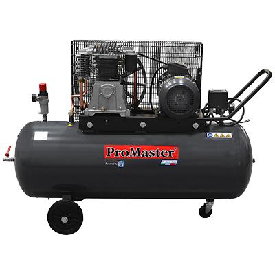 ProMaster Kompressori