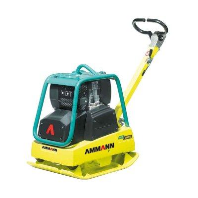 Ammann APR 3020 Tärylätkä 215 kg Diesel