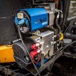 DYNASET-HG-Hydraulic-Generator-13-web