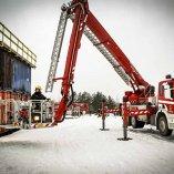 DYNASET-HG-Hydraulic-Generator-Ladder-Truck-web
