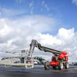 DYNASET-HG-Hydraulic-Generator-Platform-Manitou-web