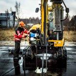 DYNASET-HG-Hydraulic-Generator-Plug-excavator-web