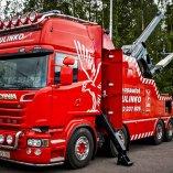 DYNASET-HG-Hydraulic-Generator-Toew-Truck-Scania-web