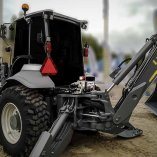 DYNASET-HG-Hydraulic-Generator-Tractor-Lannen-Installation-web