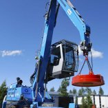 DYNASET-HMG-Hydraulic-Magnet-Generator-Excavator-MAG-Magnet-web