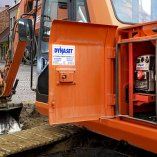 DYNASET-HWG-Hydraulic-Welding-Generator-Electricity-Excavator-Town-web