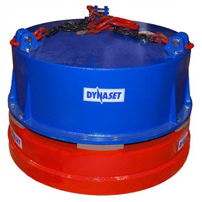 Hydraulimagneetti Dynaset