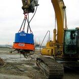HMAG_excavator_harbor