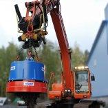 HMAG_excavator_lift