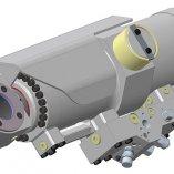 demapower-cylinder