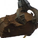 p51v-dreh-aug-2011-14