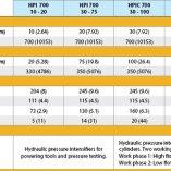 Catalogue_2016_HPI_HPIC_1