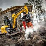 DYNASET-HKL-Hydraulic-Rotary-Vane-Compressor-Excavator-JCB-Drilling-HG-web
