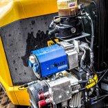 DYNASET-HKL-Hydraulic-Rotary-Vane-Compressor-Excavator-JCB-Installation-HG-web