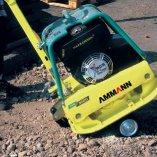 diesel-apr-3020-ammann(5)