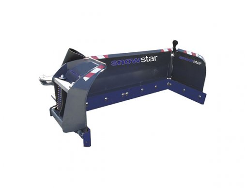 U-Aura Snowstar