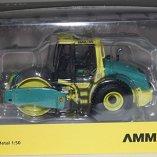 40024-Ammann-ASC110-