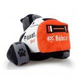 Bobcat-pehmolelu1