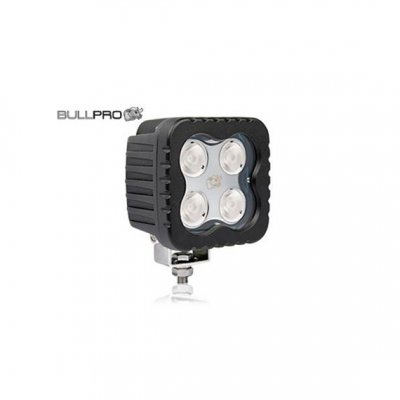 BullPro LED -työvalo 60W