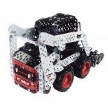 bobcat-loader-diy-metal-kit-(2)