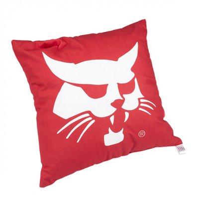 Bobcat tyyny