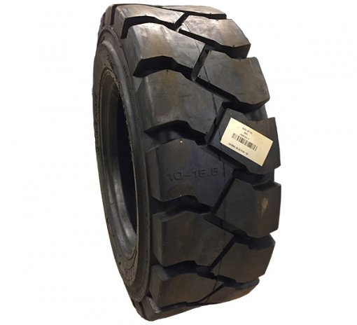 Bobcat L5 rengas (teollisuusrengas)