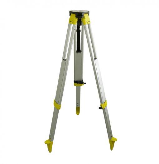 Leica CT160 säädettävä jalusta ruuvipuristimilla