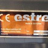 Estre-7