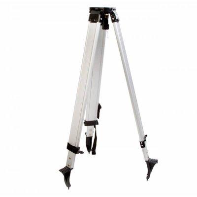 Leica CTP106-1 alumiinijalusta, olkahihna