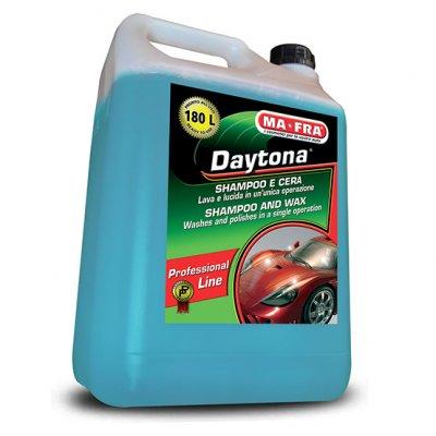 MAF-RA Daytona vahashampoo 4,5L