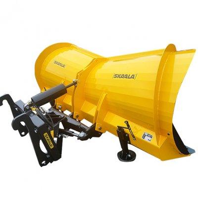 Perhosaura Skaala PA335 2460-3350mm