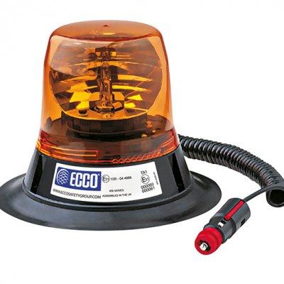 Ecco majakka FF 12/24V magneettikiinnitys