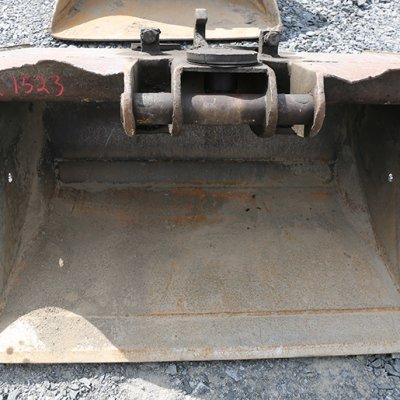 Maakasi Luiskakauha NTP10 1400mm (KL1523) käytetty