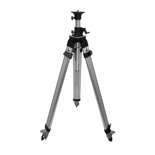 Leica CTC290 alumiinijalusta / hissimalli