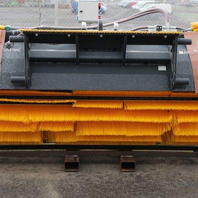 STARK RATAHARJA TAHS 2550R NTP10