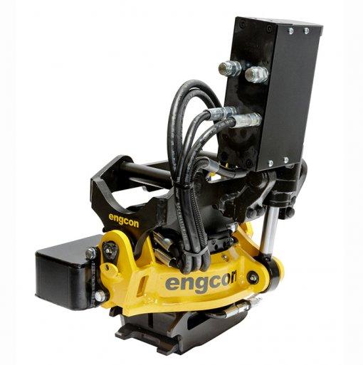 ENGCON EC02B-S30/180-E14/E16/E19/E20 TILTTI