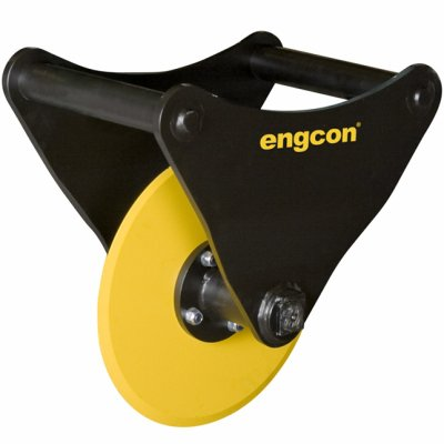 ENGCON ASFALTTILEIKKURI S60 TC15